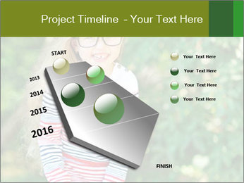 0000083059 PowerPoint Template - Slide 26