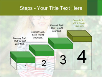 0000083059 PowerPoint Template - Slide 64
