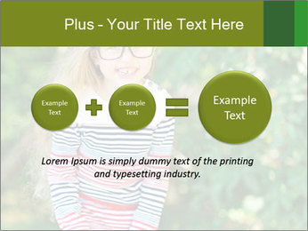 0000083059 PowerPoint Template - Slide 75