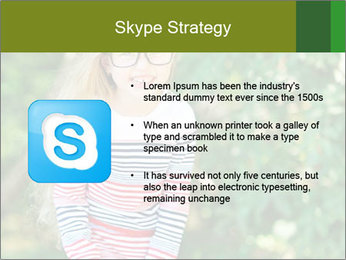 0000083059 PowerPoint Template - Slide 8