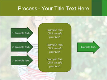 0000083059 PowerPoint Template - Slide 85