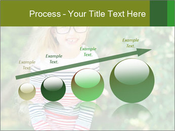 0000083059 PowerPoint Template - Slide 87