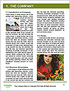 0000083059 Word Templates - Page 3