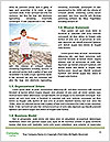 0000083059 Word Templates - Page 4