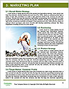 0000083059 Word Templates - Page 8