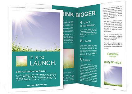 0000083060 Brochure Template