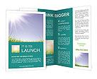 0000083060 Brochure Templates