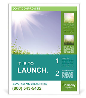 0000083060 Poster Templates