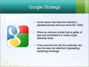0000083060 PowerPoint Templates - Slide 10