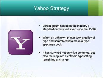 0000083060 PowerPoint Templates - Slide 11