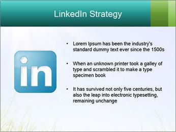 0000083060 PowerPoint Templates - Slide 12