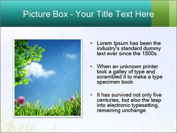 0000083060 PowerPoint Templates - Slide 13