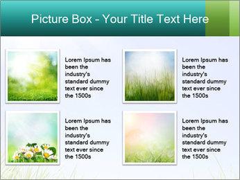 0000083060 PowerPoint Templates - Slide 14