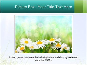 0000083060 PowerPoint Templates - Slide 15