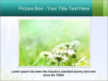 0000083060 PowerPoint Templates - Slide 16