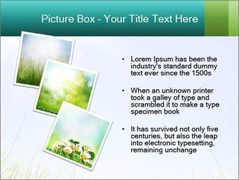 0000083060 PowerPoint Templates - Slide 17