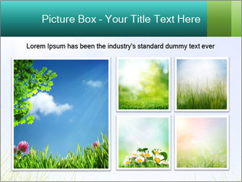 0000083060 PowerPoint Templates - Slide 19