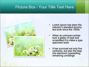 0000083060 PowerPoint Templates - Slide 20