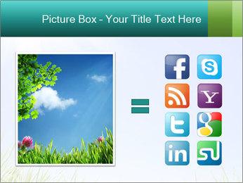 0000083060 PowerPoint Templates - Slide 21