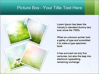 0000083060 PowerPoint Templates - Slide 23