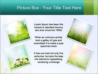 0000083060 PowerPoint Templates - Slide 24