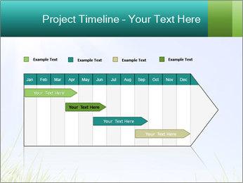 0000083060 PowerPoint Templates - Slide 25