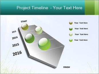 0000083060 PowerPoint Templates - Slide 26