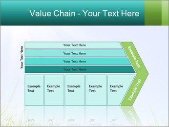 0000083060 PowerPoint Templates - Slide 27