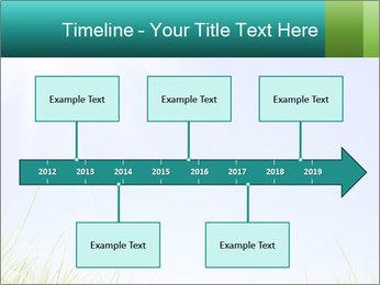 0000083060 PowerPoint Templates - Slide 28