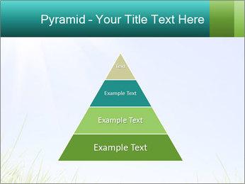 0000083060 PowerPoint Templates - Slide 30