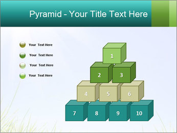 0000083060 PowerPoint Templates - Slide 31