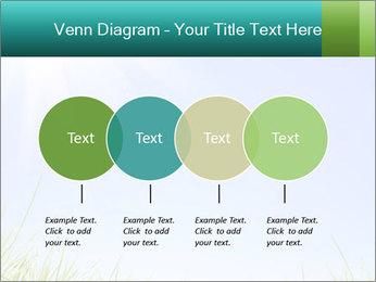 0000083060 PowerPoint Templates - Slide 32
