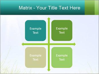 0000083060 PowerPoint Templates - Slide 37