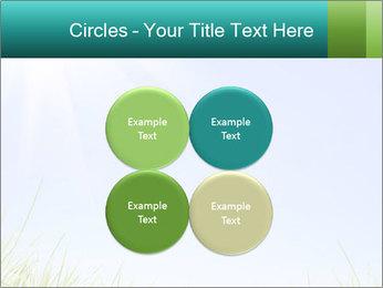 0000083060 PowerPoint Templates - Slide 38