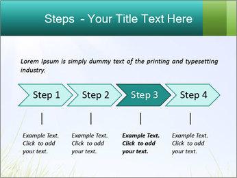 0000083060 PowerPoint Templates - Slide 4