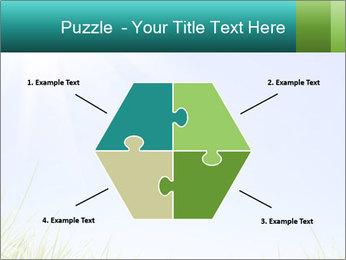 0000083060 PowerPoint Templates - Slide 40
