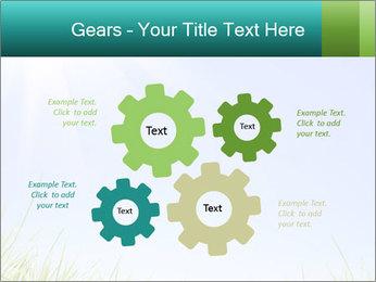 0000083060 PowerPoint Templates - Slide 47