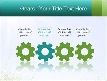 0000083060 PowerPoint Templates - Slide 48