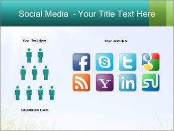 0000083060 PowerPoint Templates - Slide 5