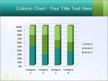 0000083060 PowerPoint Templates - Slide 50