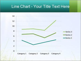 0000083060 PowerPoint Templates - Slide 54