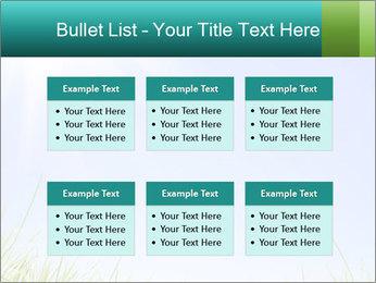 0000083060 PowerPoint Templates - Slide 56