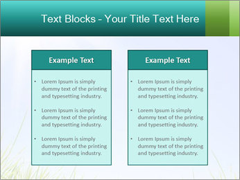 0000083060 PowerPoint Templates - Slide 57