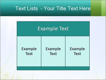 0000083060 PowerPoint Templates - Slide 59