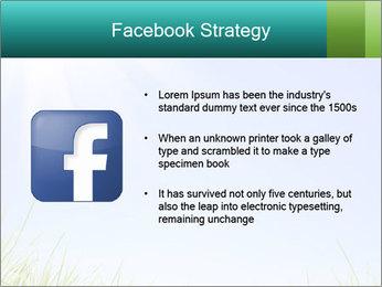 0000083060 PowerPoint Templates - Slide 6