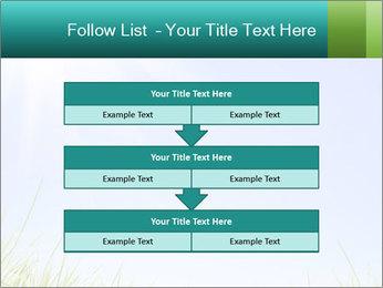 0000083060 PowerPoint Templates - Slide 60
