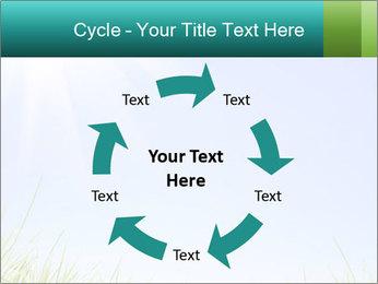 0000083060 PowerPoint Templates - Slide 62