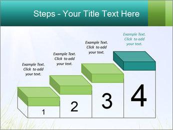 0000083060 PowerPoint Templates - Slide 64