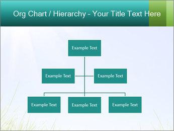 0000083060 PowerPoint Templates - Slide 66