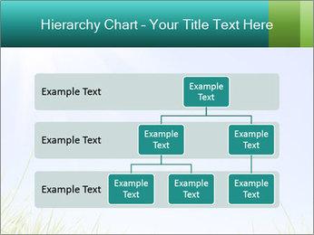 0000083060 PowerPoint Templates - Slide 67